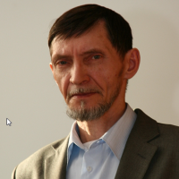 Chaplinsky