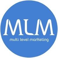 Самописный движок MLM