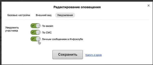 966cb1eb863dfd3412208ecc95aea960.jpg